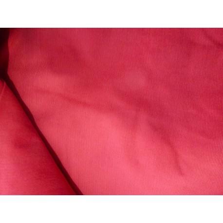 C774 Fabric