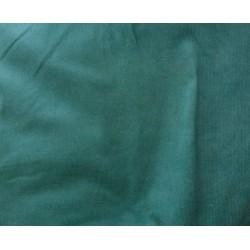 C775 Fabric