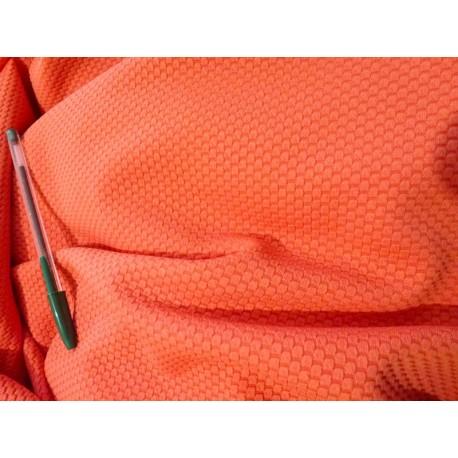 J330 Fabric