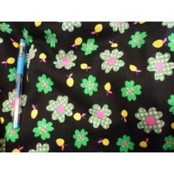 C745 Fabric
