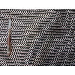C776* Fabric