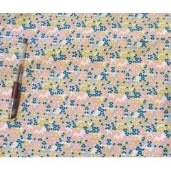 C781 Fabric